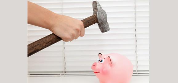 ביטוח מנהלים או קרן פנסיה?