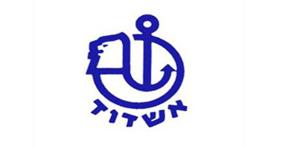 ביטוח עובדי עיריית אשדוד.