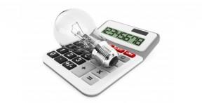 חיסכון פיננסי